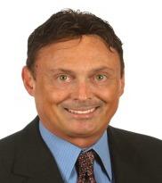 David Spellberg