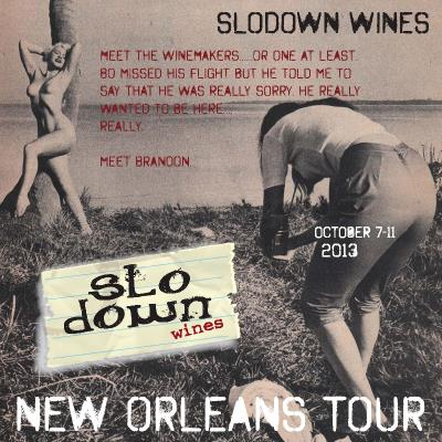 Welcome to LaFete News The Best of New Orleans - Everyday