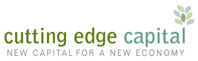 cec_logo_2013