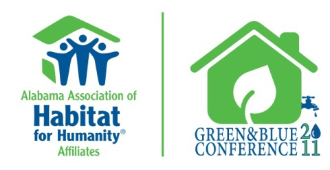 AAHA & Conference Logo