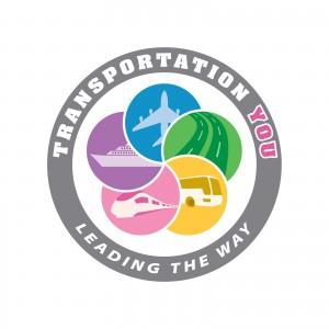 Transportation You