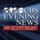 CBS Evening NewsTwitter   link