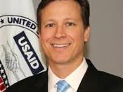 Andrew M. Herscowitz