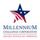 Millennium Challenge Twitter link