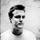 Hugh Evans Twitter   link