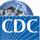 CDC Global Health   Twitter link