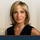 Andrea Mitchell Twitter   link