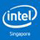 Intel Singapore Twitter   link