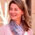 Twitter Link: Melinda   Gates