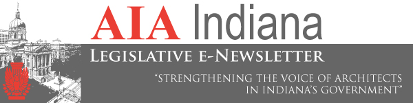 Legislative E-Newsletter Banner 2010