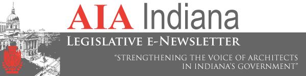Legislative E-Newsletter Banner 2010