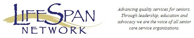 LifeSpan Logo w text