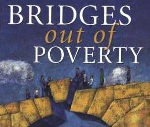 BRIDGES POVERTY OUT OF