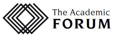 The Academic Forum