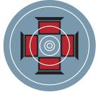 Redtail Webinar Icon
