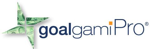 goalgamiPro logo