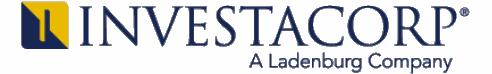 Investacorp Logo