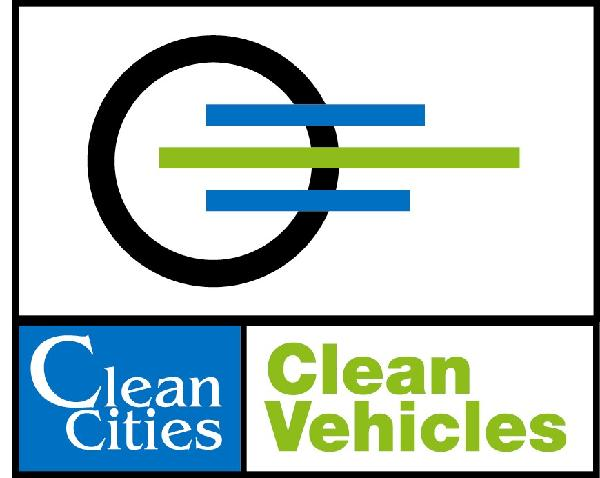 Clean Cities/Clean Vehicles