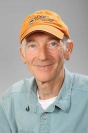 Dr. John Pucher