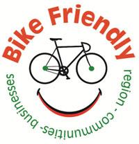 Bike Friendly Workshop Logo