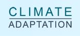 Climate Adaptation Logo