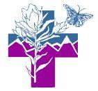 Rocky Mtn Synodical Women's logo
