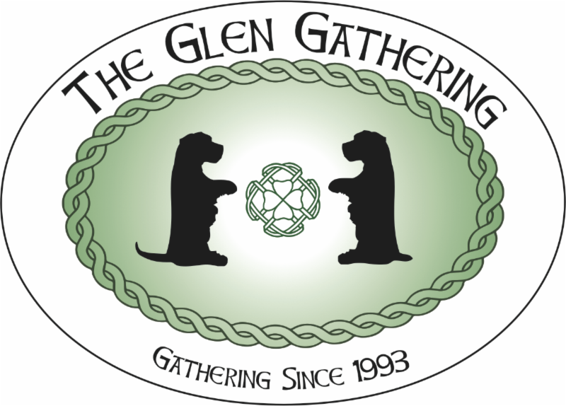 Glen Gathering Logo