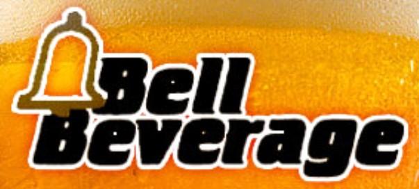 Bell Bev logo