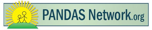 PANDAS Network.org