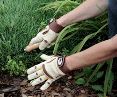 Arthritis Garden Gloves