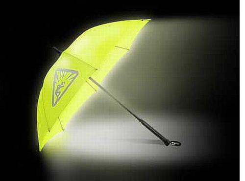 StrideLite Umbrella
