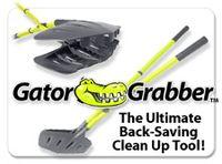 Gator Grabber