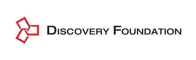 Discovery Foundation2
