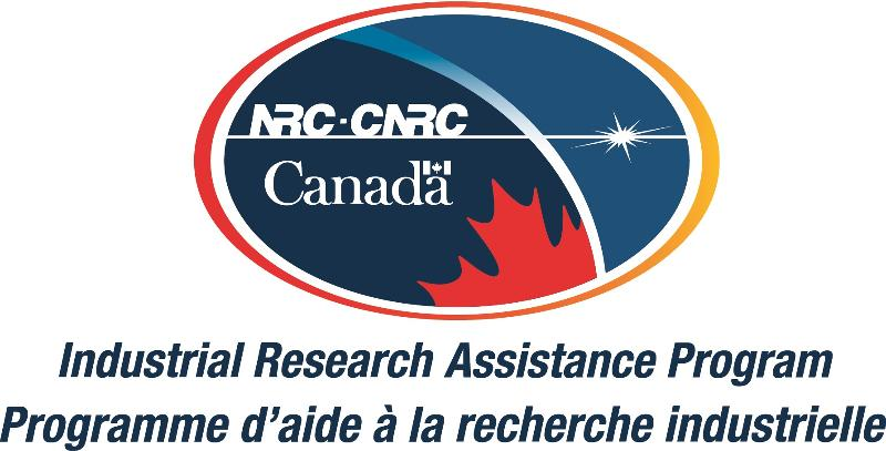 NRC-IRAP