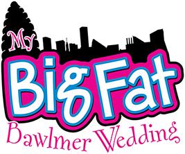 BFBW 2013