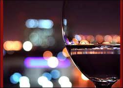 Wine After Dark