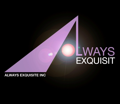 ALWAYS EXQUISITE,INC/PUBLICIST