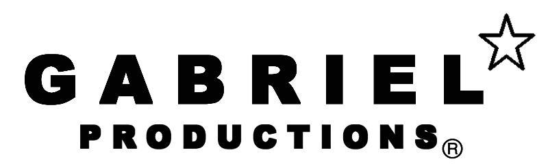 Gabriel Productions