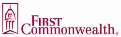 1st commonwealth
