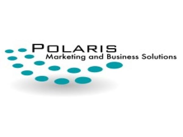 polaris marketing