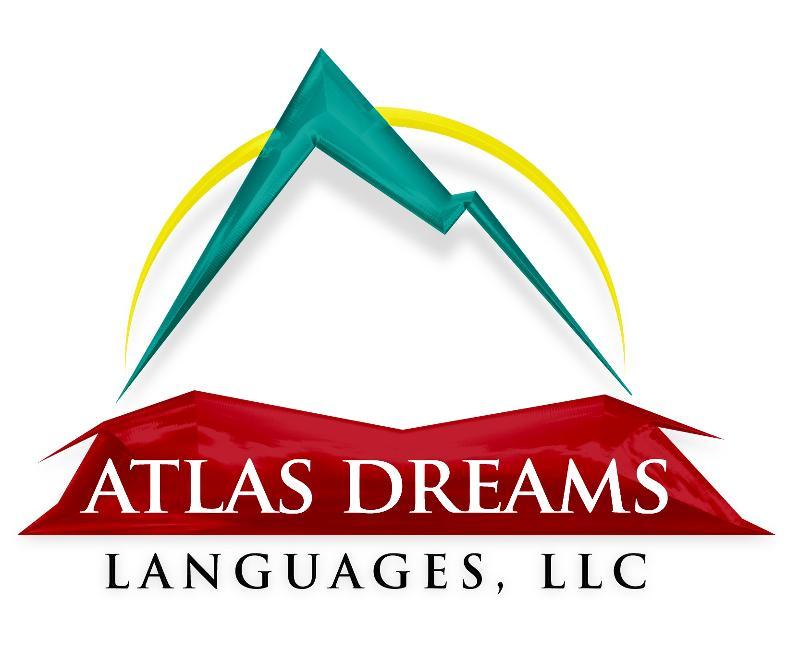 atlas dreams languages