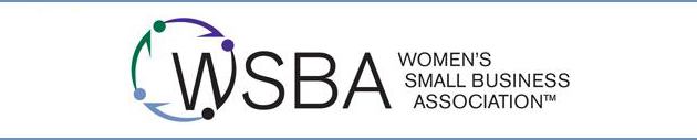 WSBA Newsletter