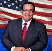 Juan Eliel Garcia