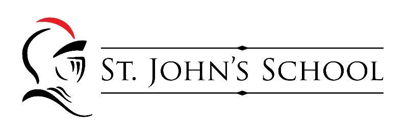 St Johns School