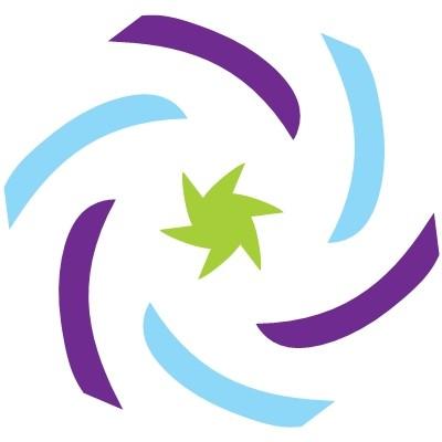 NOC logo#1