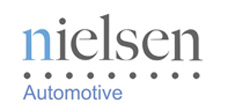 neilsen Automotive