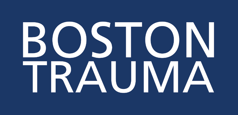 Boston Trauma