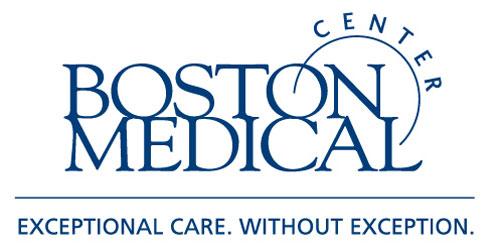 Boston Medical Center/Boston University School of Medicine