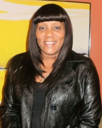 Connie White