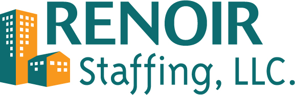 Current Renoir Logo